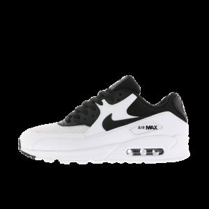 Nike AIR MAX 90 Essential Hombre Negras 537384-131