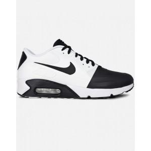 Nike AIR MAX 90 Ultra 2.0 SE Hombre Negras 876005-002