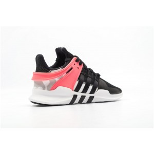 Adidas EQT Support ADV Mujer Negras BA7719