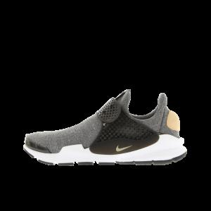 Nike Mujer Sock Dart SE Negras 862412-001