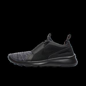 Nike Current Slip-On BR Hombre Negras 903895-001