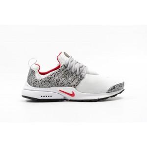 Nike Air Presto QS Hombre Blancas 886043-100