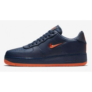 Nike Air Force 1 Low 'NYC's Finest' AO1635-400