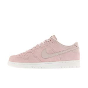 Nike Dunk Low Mujer Rosas 904234-603