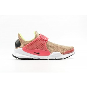 Nike Mujer Sock Dart SE Blancas 862412-301