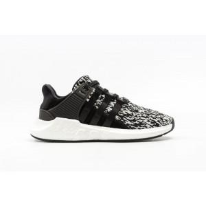 Adidas EQT Support 93/17 Hombre Negras BZ0584