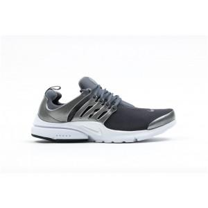 Nike Air Presto Premium Hombre Grises 848141-003