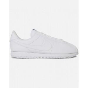 Nike Cortez Grises Hombre 819719-110