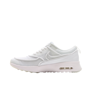 Nike AIR MAX Thea Ultra SI Mujer Blancas 881119-102