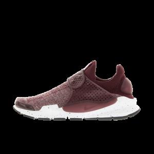 Nike Sock Dart SE Premium Hombre Blancas 859553-600