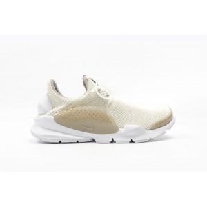 Nike Sock Dart SE Hombre Grises 911404-100