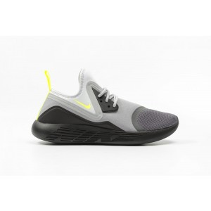 Nike Lunarcharge BN Hombre Negras 933811-070