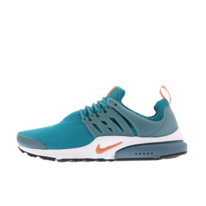 Nike Air Presto Essential Hombre Azules 848187-404