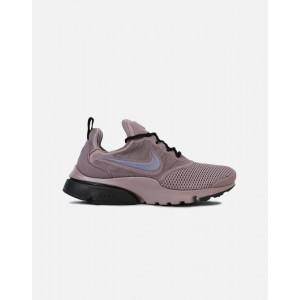 Nike Presto Fly Mujer Grises 910569-200