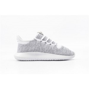 Adidas Tubular Shadow Knit Hombre Blancas BB8941