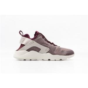 Nike Mujer Air Huarache Run Ultra SE Púrpura 859516-600