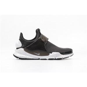 Nike Mujer Sock Dart Premium Negras 881186-001