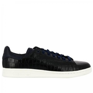 adidas Originals Stan Smith Azules BZ0453