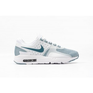 Nike AIR MAX Zero Essential Hombre Azules 876070-003