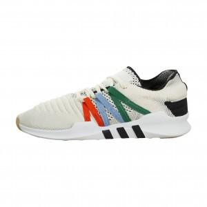 Mujer Adidas EQT Racing ADV Blancas/Naranjas/Negras CQ2239
