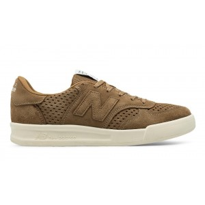 New Balance Hombre CT300SLB 300 Made in UK Oatmeal