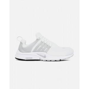 Nike Air Presto Essential Hombre Blancas 848187-101