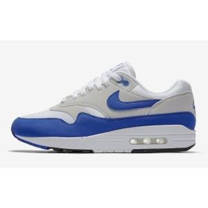 Nike Air Max 1 OG Anniversary 'Azules' 908375-101