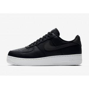 Nike Air Force 1 '07 Premium Zapatilla Negras 905345-001
