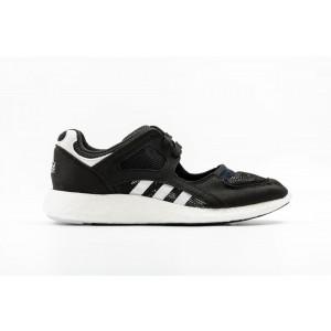 Adidas Equipment Racing 91/16 Mujer Blancas S79740