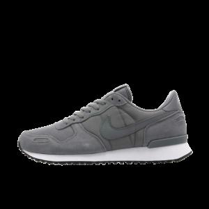 Nike Air Vortex Leather Hombre Grises 918206-002