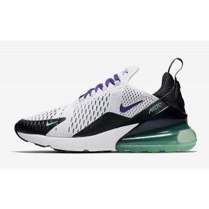 "Nike Air Max 270 ""Grape"" Mujer AH6789-103"