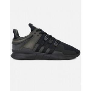 Adidas EQT Support ADV Hombre Negras BB1304