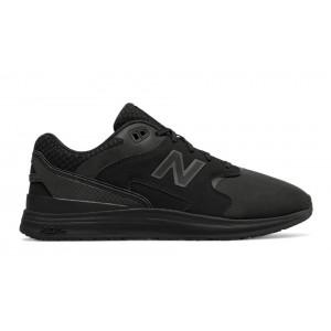 New Balance Hombre ML1550WB 1550 Neoprene Negras