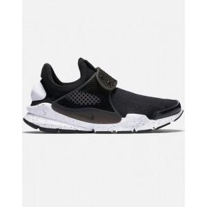 Nike Sock Dart SE Hombre Negras 833124-001