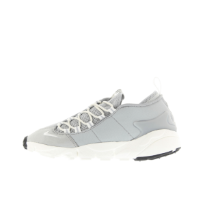 Nike Air Footscape NM Hombre Grises 852629-003