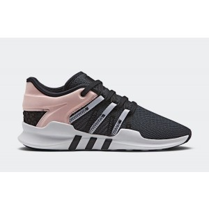 adidas EQT Racing ADV Mujer Negras Blancas Rosas BY9794 BY9794
