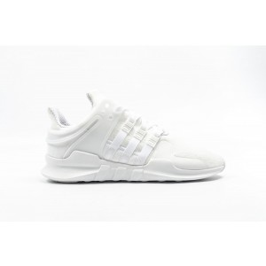 Adidas EQT Support ADV Mujer Blancas CP9558