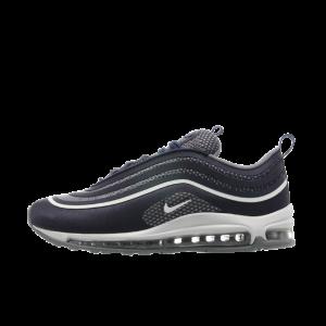 Nike AIR MAX 97 UL 17 Hombre Azules 918356-400
