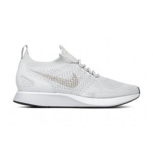 Nike Air Zoom Mariah Flyknit Racer Hombre Corriendo Zapatilla 918264-011
