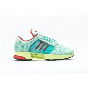 Adidas Climacool 1 Hombre verdes BA7158