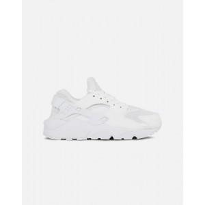 Nike Mujer Air Huarache Blancas 634835-108