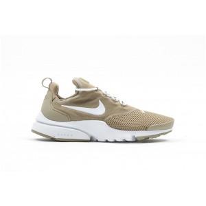 Nike Presto Fly Hombre Blancas 908019-202