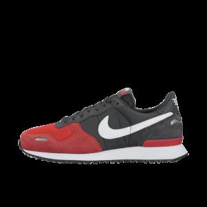 Nike Air Vortex Hombre Blancas 903896-002