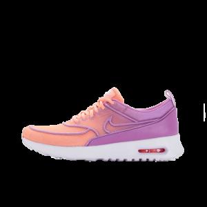 Nike Mujer AIR MAX Thea Ultra SI Blancas 881119-800