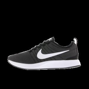 Nike Dualtone Racer Hombre Grises 918227-002