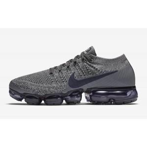 Nike Air VaporMax Grises/Obsidian-Grises 849558-014