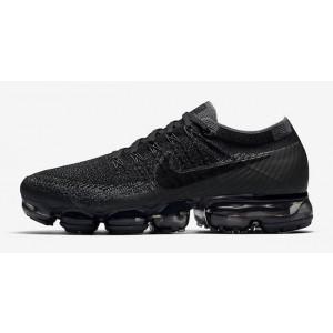 Nike Air VaporMax Negras Low Corriendo Zapatilla 849557-006