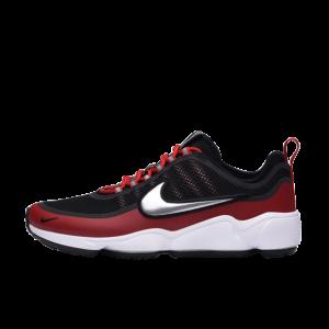 Nike Air Air Zoom Spiridon Hombre Rojas 876267-005