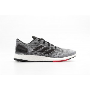 Adidas Pure Boost DPR Hombre Negras S80993