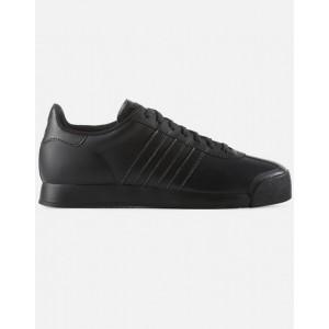 Adidas Samoa Hombre Negras AQ7908